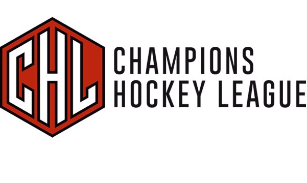 eishockey champions league