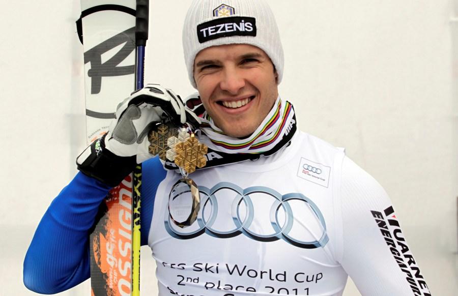 https://www.sportnews.bz/uploads/pics/Innerhofer_Christof_WCFinale_Lenzerheide_20_3_2011.jpg